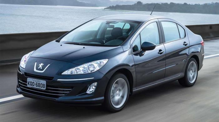 Отличный автомобиль. /Фото: drive2.com.