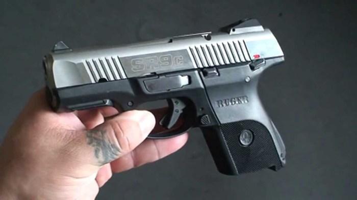 Компактная модель пользуется большим спросом. /Фото: youtube.com.