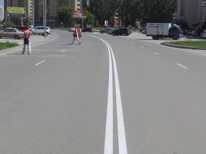 Для широких дорог. /Фото: miasskiy.ru.