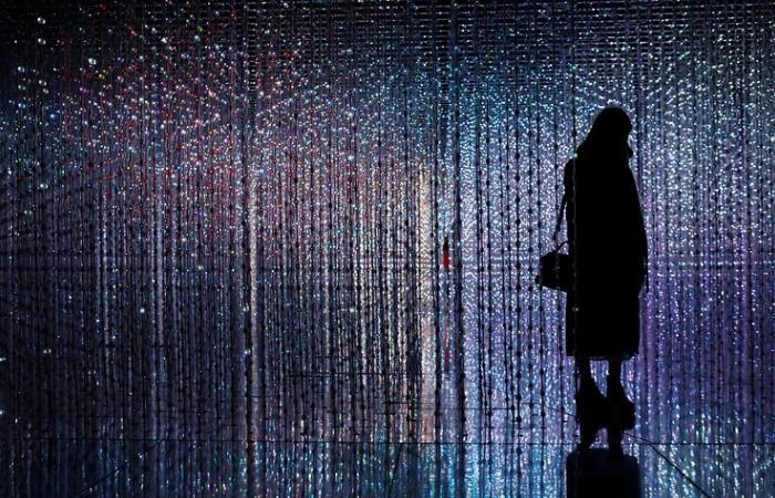 Цифровая реинкарнация человека не за горами.
