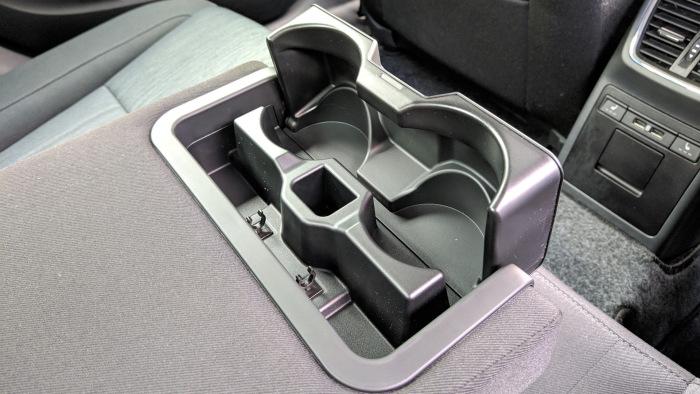 5 скрытых функций, которыми могут похвастаться автомобили Skoda