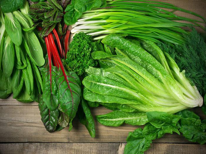 7 продуктов, которым всецело противопоказано повторное разогревание