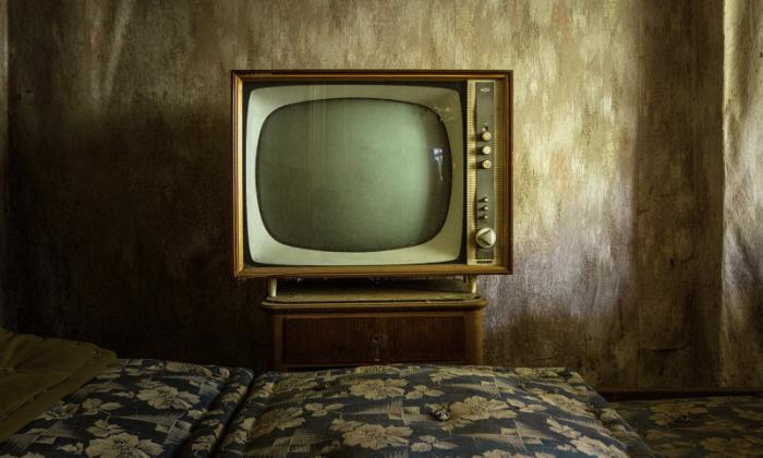 Деталь от детали телевизора. /Фото: yandex.by.