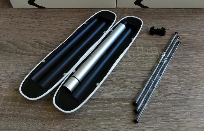 Цифровые ручки, которые не стыдно подарить.