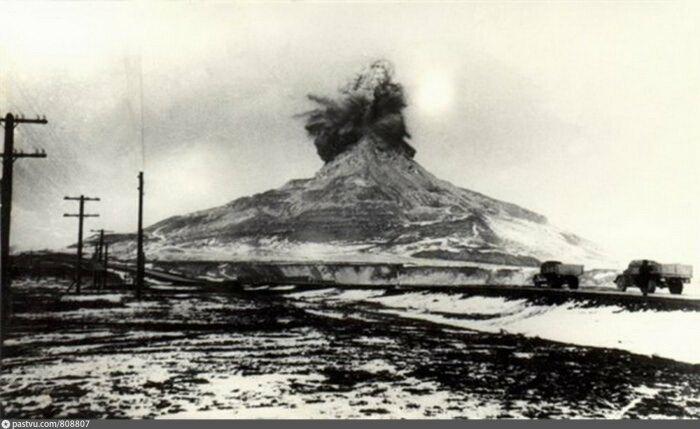 Взорвали в 1950-е годы. /Фото: pastvu.com.