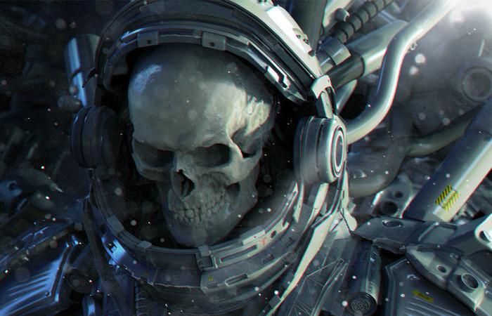 Космонавтов постоянно проверяют. /Фото: 3dnews.ru.