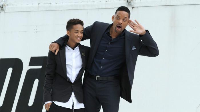 В Голливуд пришел благодаря отцу. /Фото: sm-news.ru.
