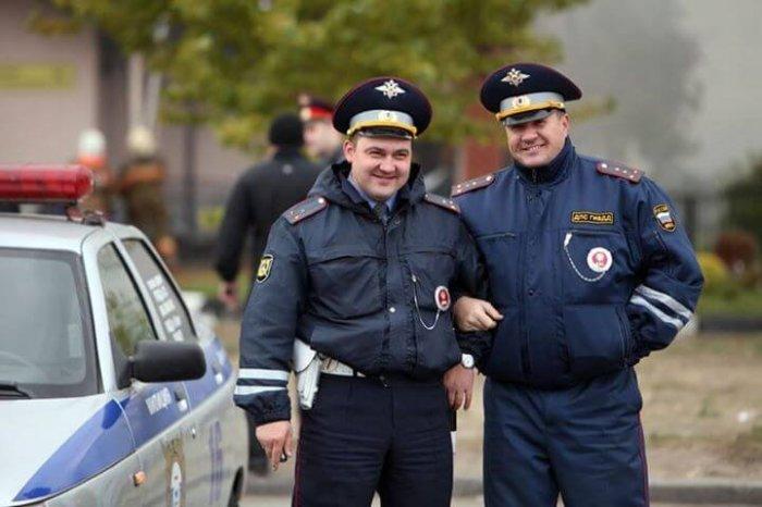 Могут лишить прав на 3 месяца. /Фото: ruzray.ru.