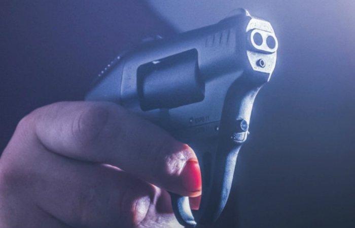 Отличный пистолет. /Фото: all4shooters.com.
