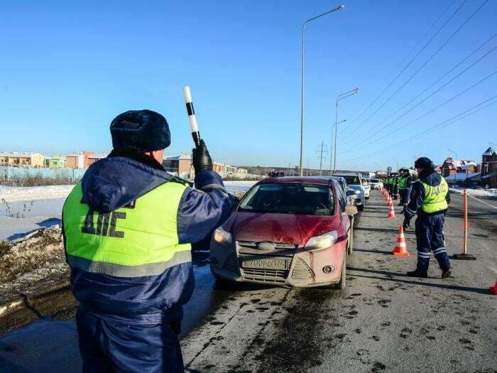 Дорога - это опасное место. /Фото: 42.ru.