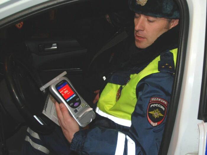 От законов страдают в первую очередь законопослушные. /Фото: novosti33.ru.