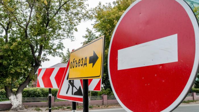 Правила нужно знать. |Фото: vk.com.