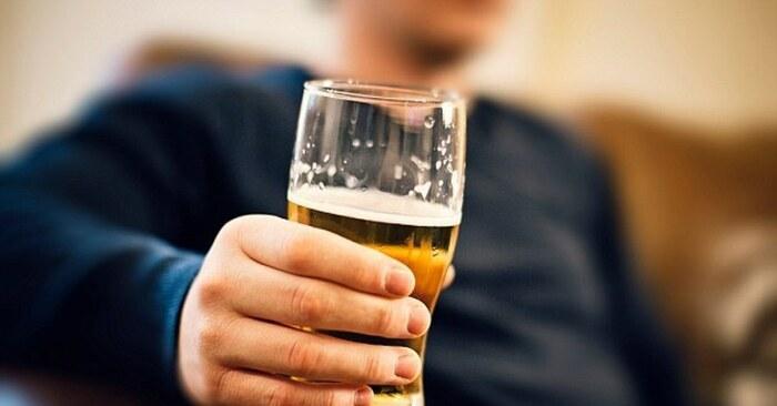 Пиво портится достаточно быстро. /Фото: pikabu.ru.