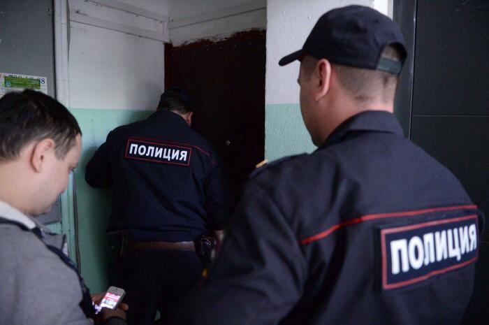 Лучше открывать самому. /Фото: ugra-news.ru.