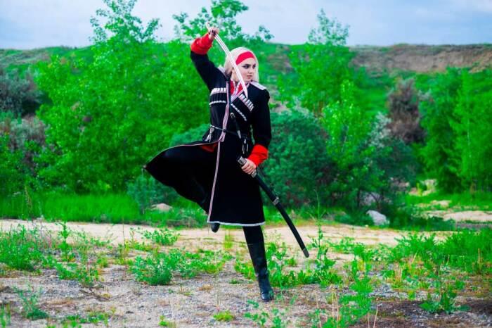 Физическая активность всегда полезна. /Фото: vvs-syzran.ru.