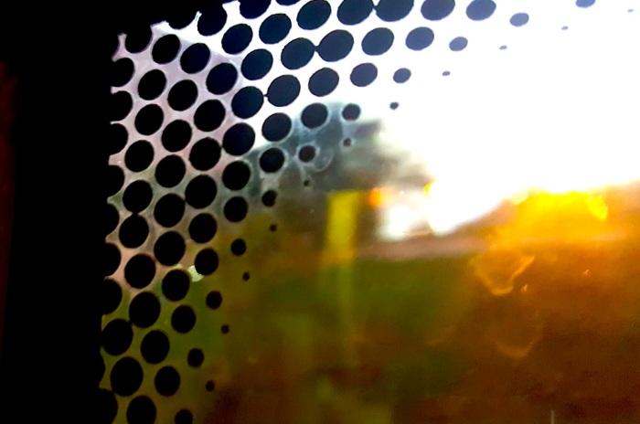 Нужны для защиты от ультрафиолета. /Фото: aplakal.com.