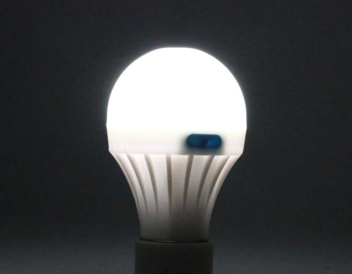 Правильный свет обеспечит Good Night.