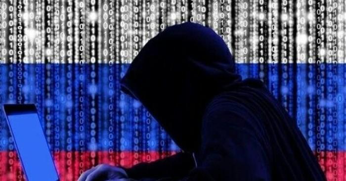 В России киберпреступность растет в разы год от года.