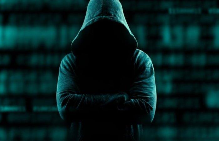 Хакеры, которые не знают себе равных.