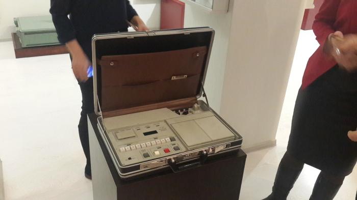 Вот настоящий чемоданчик. /Фото: vif2ne.org.