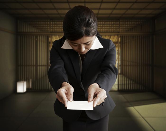 Кстати, такая же традиция есть в Корее. /Фото: blogspot.com.