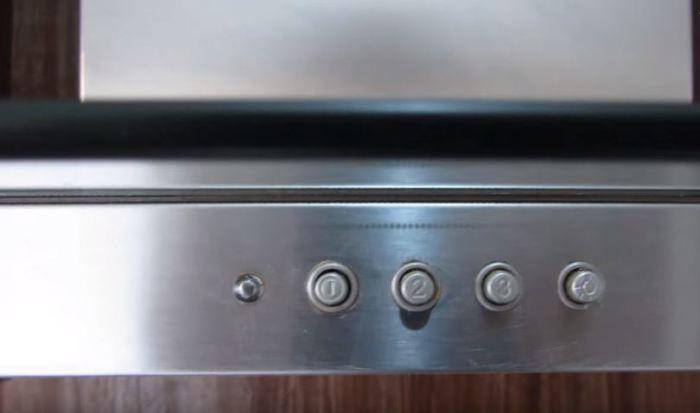 Протираем насухо. /Фото: youtune.com.