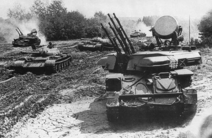 Используется и сегодня. /Фото: war-book.ru.