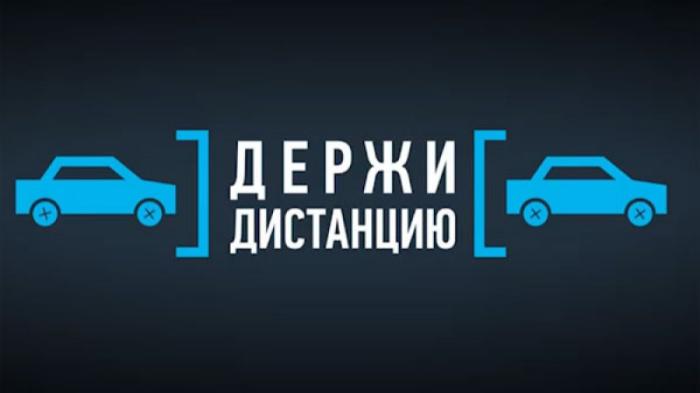 Это действительно полезно. /Фото: stapravda.ru.