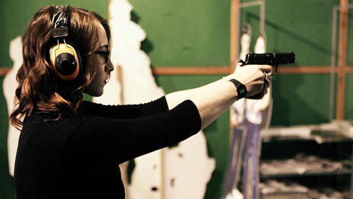Учиться может каждый. / Фото: warsport.ru.