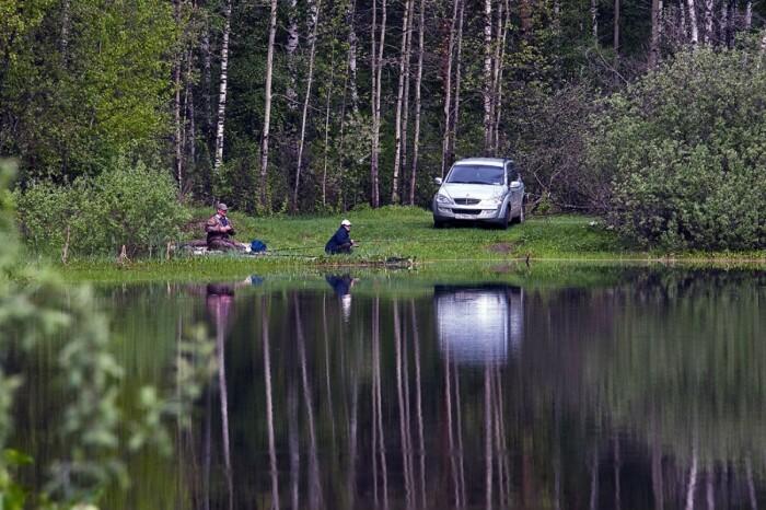 Могут оштрафовать на 4.5 тысячи. /Фото: yaplakal.com.