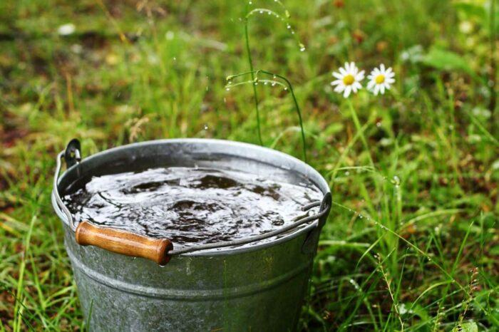 Разводим на 10 литров воды. /Фото: kraski-net.ru.