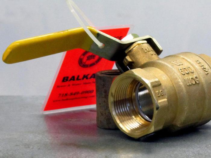 Чем дешевле - тем хуже. /Фото: balkanplumbing.com.