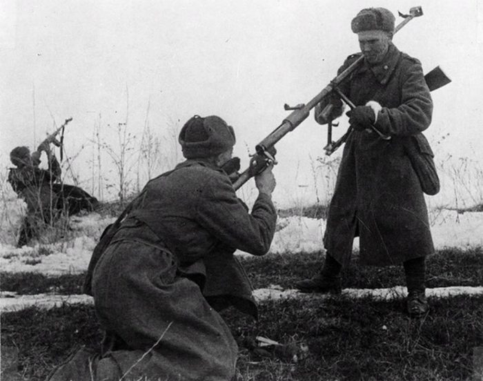 Отличное оружие. /Фото: world-weapons.ru.