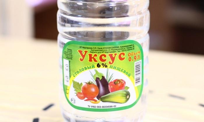 Отлично действует. /Фото: yandex.ru.