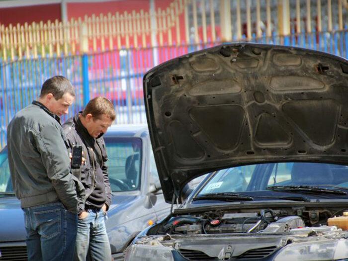 Нет подробностей? Подозрительно. /Фото: avtopribambas.com.