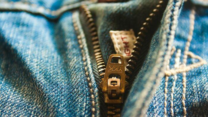 Лучше всего от легендарного производителя. /Фото: pixnio.com.