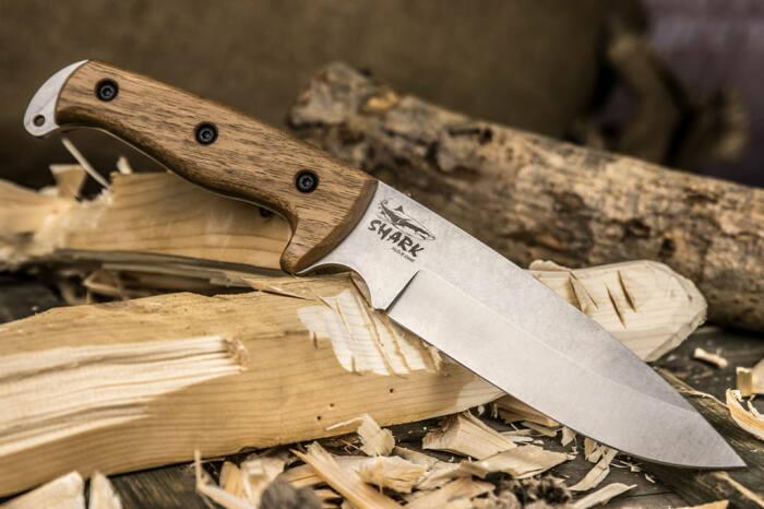 Нож должен резать. /Фото: koluchka.by.