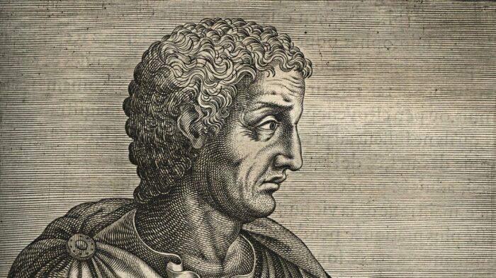 Писал об этом и римский автор Плиний. /Фото: banzay.ru.