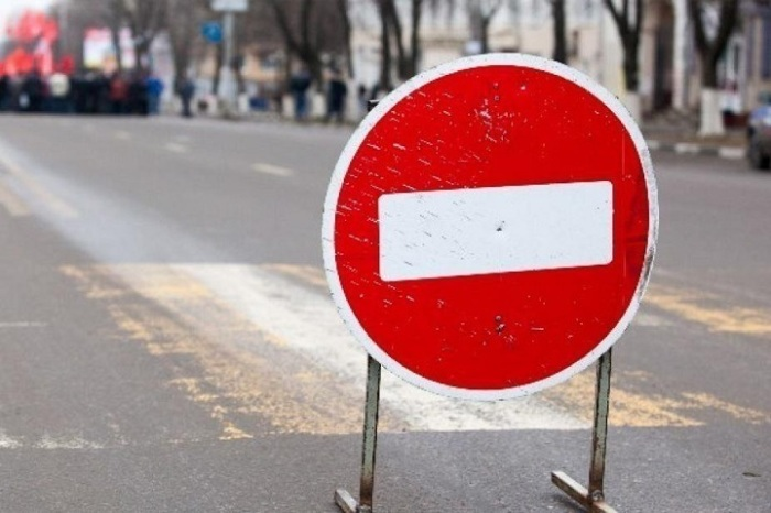 Места установки и внешний вид регулируются нормативными актами. /Фото: pulse19.ru.