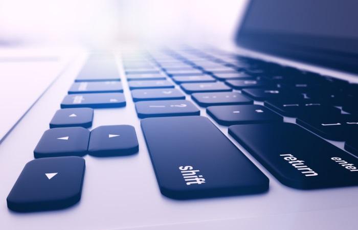 Сочетания клавиш, которые стоит запомнить.