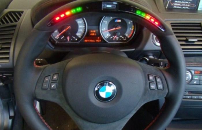 Самые коварные кнопки твоего автомобиля.