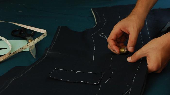 Качество сборки - еще одно броское отличие. /Фото: sardalini.com.