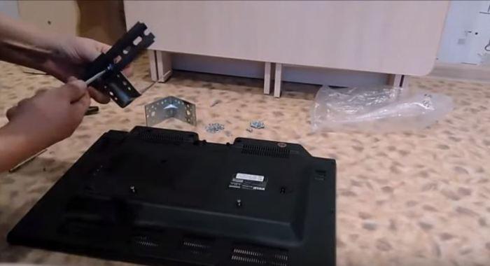 Отличное решение. /Фото: youtube.com.