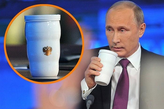Судя по всему она с гербом. /Фото: michael-smirnov.ru.