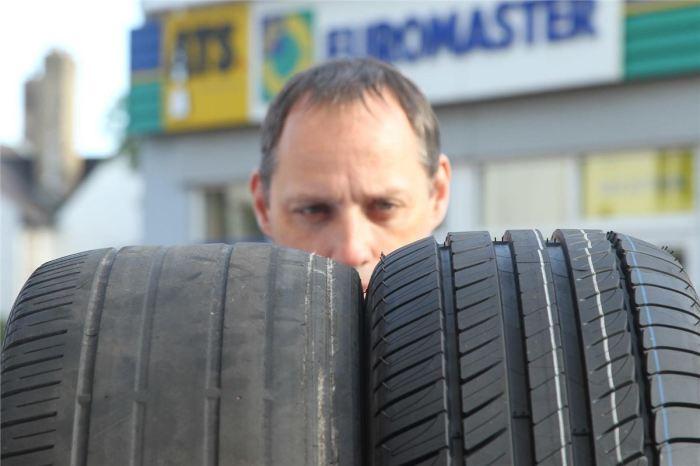 Вообще лучше не рисковать. /Фото: avtozvuk-info.ru.