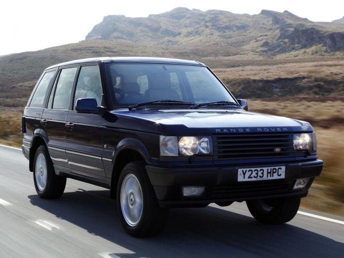 В целом неплохой автомобиль. /Фото: krossovers.ru.