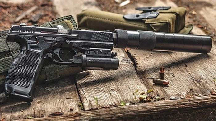Для армии и разведки. /Фото: yandex.com.tr.