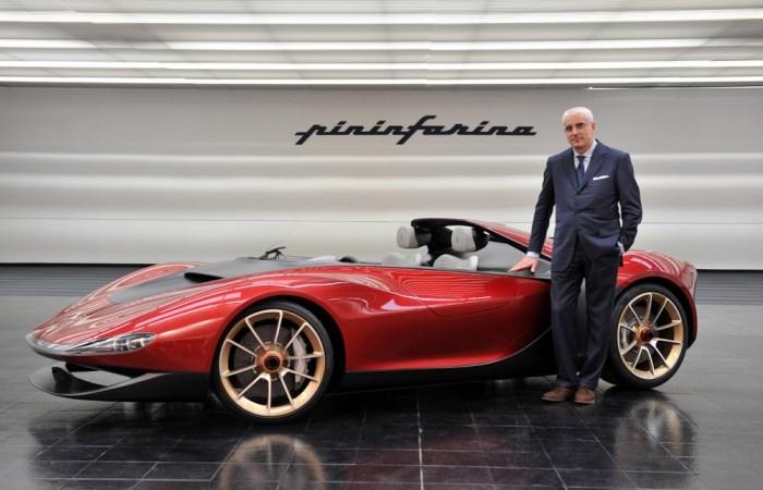 Роскошные и желанные, машины мечта коллекционера.
