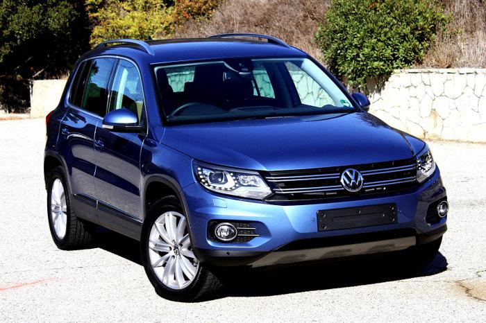 Все еще в строю. /Фото: types-cars.com.