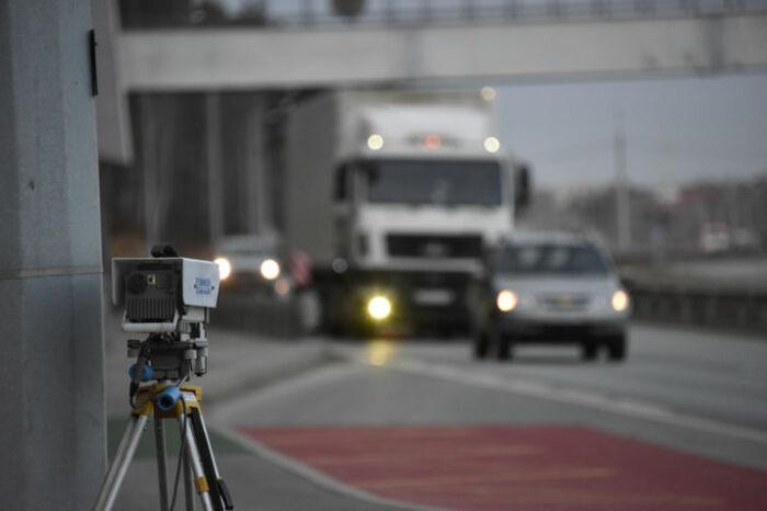 Многих граждан волнует вопрос о том, как далеко видят камеры. /Фото: Яндекс.Новости.